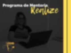 Programa de Mentoria AO 2020 - Empresa.p