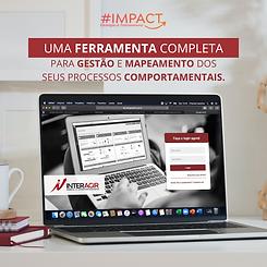 UMA PLATAFORMA COMPLETA-6.png