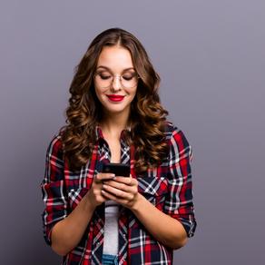 O Empoderamento Digital também começa com o Autoconhecimento