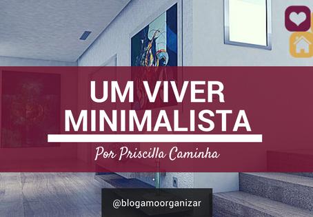 Um Viver Minimalista