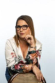 Priscilla Caminha (88).JPG