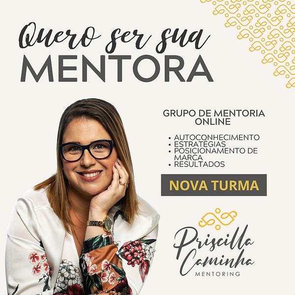 Artes Mentoria Impact (16).png