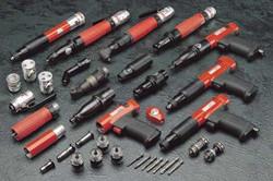 OEM Factory Parts