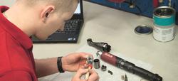 Repair & Calibration Service