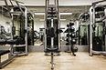 guiden-till-stockholms-basta-gym.jpg