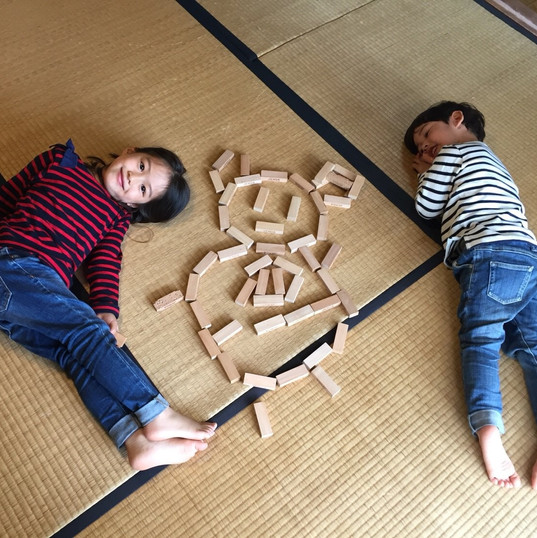 Relax at Shimoda house cottage