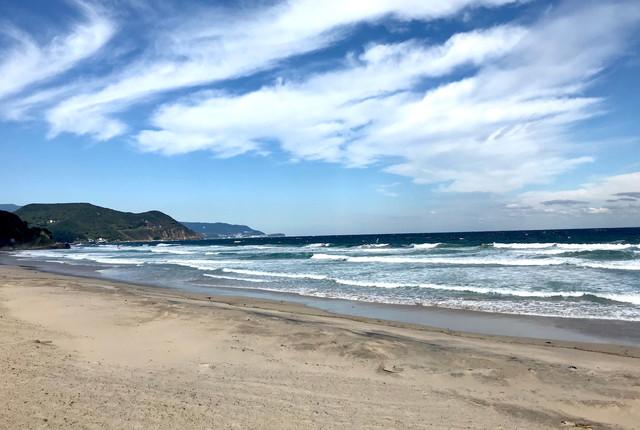 Shimoda Beaches