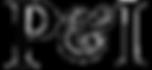 P&I_logo black.png