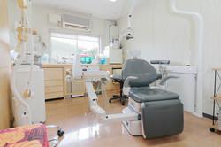診療室_002