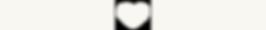 Logo_MatriMiles_ivoire_horizontal_petit_