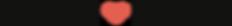 Logo_MatriMiles_VDEF.png
