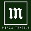 MIRZA TEXTILE.png