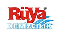 Rüya_Denizcilik.png