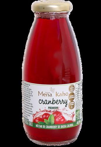 Premium de Cranberry 300mL