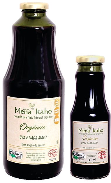 sucos organico 300,1.jpg