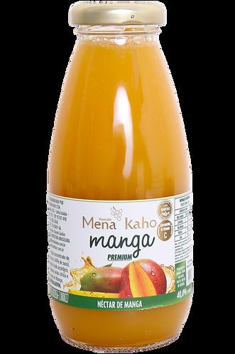 Premium Manga 300mL