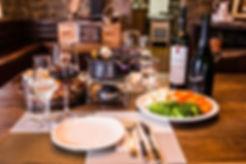 Jantar, fondue, fondue serra gaúcha, restaurante bento, melhor fondue, mena kaho, vinícola, sucos organicos, vinhos, espumantes