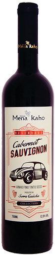 Vinho Cabernet Sauvignon Vintage 750ml
