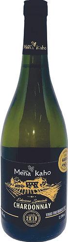 Vinho Branco Chardonnay 2019