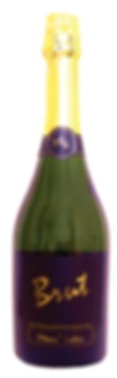 brut, mna kaho espumante, espumate brut, champanhe, mena kaho