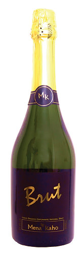 Espumante Brut 750 ml