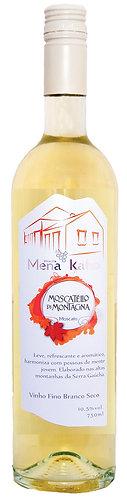Vinho Branco Moscatello 750 ml
