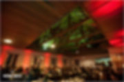 Fondue Mena Kaho, espaço para eventos, fondue, suco, vinho, organicos