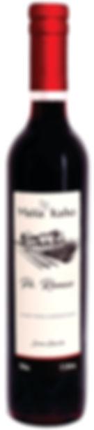 pe. roman, vinho licoroso, vinho do padre, padre roman, mena kaho