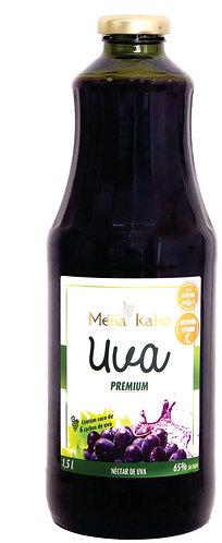 Premium de Uva 1,5L