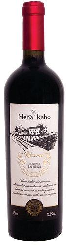 Vinho Cabernet Sauvignon Reserva 2014