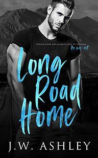 Long-Road-Home-EBOOK[434].jpg