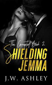 Shielding-Jemma-EBOOK.jpg