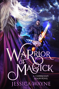 Large_Website_Cover_WarriorofMagick_fina