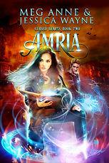 Amria-Kindle.jpg
