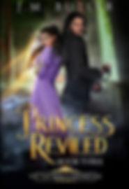 princess reviled.jpg