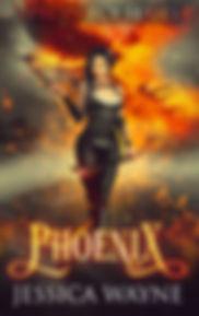 Phoenix ebook.jpg