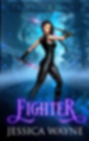 Fighter ebook.jpg