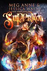 Supernova-Kindle.jpg