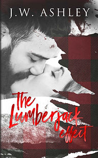 The-Lumberjack-effect-EBOOK.jpg