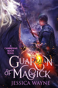 Large_Website_Cover_GuardianOfMagicFinal