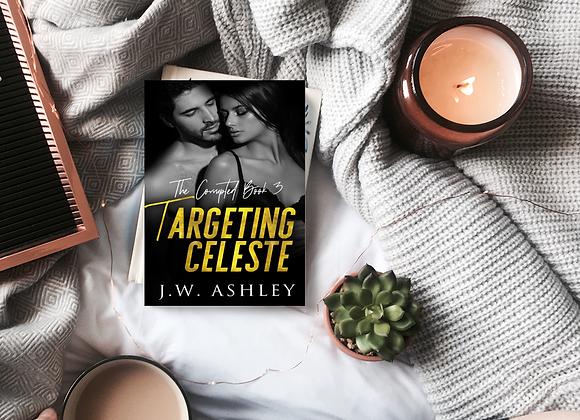 Targeting Celeste