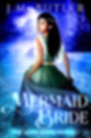 mermaid bride.jpg