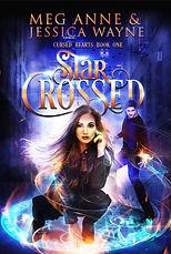 Star-Crossed-Kindle.jpg