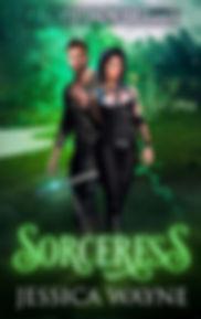 sorceress ebook.jpg
