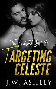 Targeting-Celeste-EBOOK.jpg