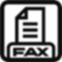 fax-machine-icon_352897.png