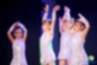 Детские танцы казань, танцы для детей казань, студия детских танцев, танцевальный кружок казань