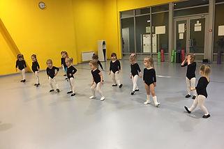 Детские тнцы каань, школа танцев для детей казань, детские танцы казань