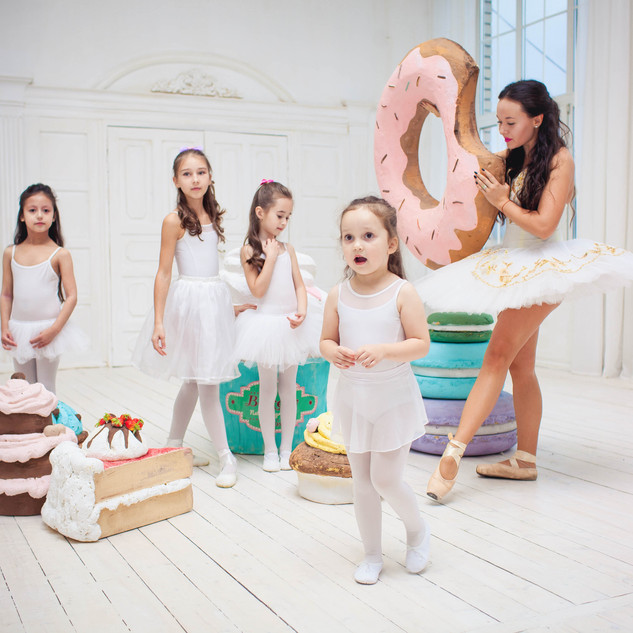 школа балета казань, маленькая балерина, балет, детский балет, русский балет