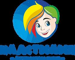 Детская школа танцев Пластилин Казань